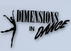 Dimensions In Dance