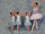 Donna Jeanne School Of Dance