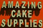 Amazing Cake Supplies