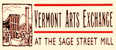 Vermont Arts Exchange