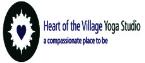 Heart of the Village Yoga Studio