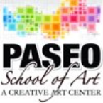 Paseo School of Art