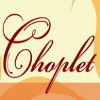 Choplet
