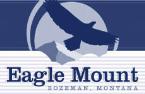 Eagle Mt