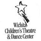 Wichita Children's Theatre & Dance Center