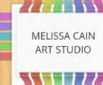 Melissa Cain Art Studio