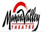 Manoa Valley Theatre