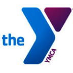 YMCA of Southern Nevada