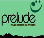 Prelude Music Classes For Children