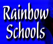 Rainbow Schools