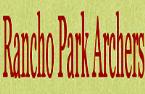 Rancho Park Archery Range