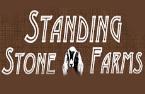 Standing Stone Farm