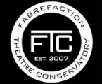 Fabrefaction Theatre Company