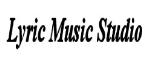 Lyric Music Studio