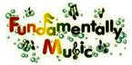 Fundamentally Music
