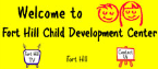 Fort Hill Child Development