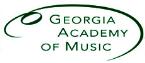Georgia Academy Of Music