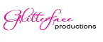 Glitterface Productions