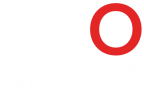 Green Lake Pre-School