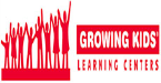 Growing Kids Preschool