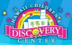 Hawaii Children center