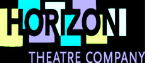 Horizon Theatre Company