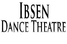 Ibsen Dance Theatre