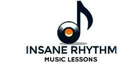 Insane Rhythm Music Lessons