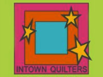 Intown Quilters