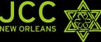 JCC New Orleans