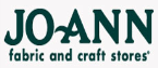 Joanne Fabrics & Crafts