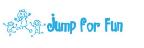 Jump For Fun