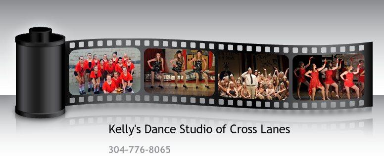 Kelly Dance Studio