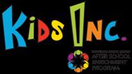 Kids Inc