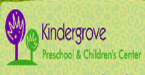 Kindergrove Preschool & Childrens Center