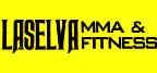 Laselva MMA & Fitness