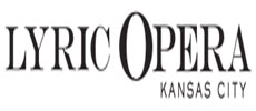 Lyric Opera of Kansas City