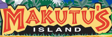 Makutu's Island