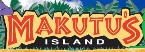 Makutus Island