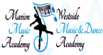 Marion Music Academy