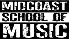 Midcoast School of Music