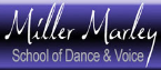 Miller-Marley Schools of Dance & Voice