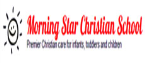 Morning Star Christian School