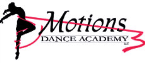 Motions Dance Academy LLC