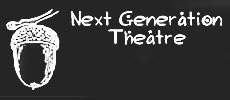 Next Generation Theatre