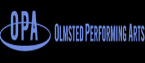 Olmsted Performing Arts