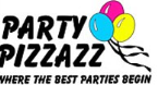party pizzazz