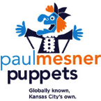 Paul Mesner Puppets