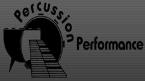Percussion Perfoirmance Denver
