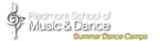 Piedmont School of Music & Dance